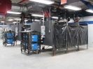 Welding Stations 3