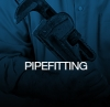 Pipefitting Courses