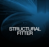 Structural Fitter