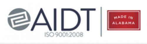 AIDT seeking qualified applicants for FREE CLASSES